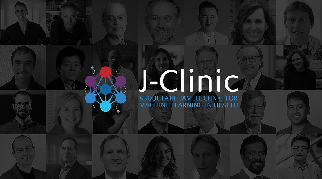 A Dive into Healthcare AI: Welcome to J-Clinic's New Blog